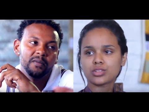 Xxx Mp4 Selam Tesfaye Amanuel Habtamu Ethiopian Film 2018 LkNegn 3gp Sex