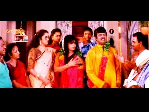Xxx Mp4 Goundamani Senthil Best Comedy Scenes Tamil Comedy Scenes Goundamani Senthil Non Stop Comedy 3gp Sex