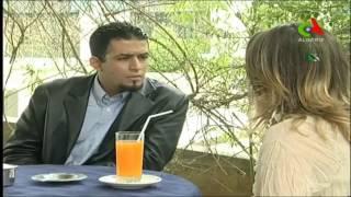 المسلسل الجزائري شهرة الحلقة 19 و الأخيرة الجزء 2