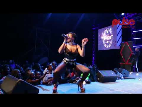 Xxx Mp4 The Only ROSA Sexy Performance Kaya Fest Pulse Live CONCERTS 3gp Sex