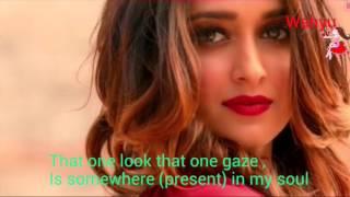 Pehli Dafa [ English ]. Atif Aslam | Ileana D'Cruz | T-series