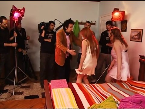 Usman Aga nın Evinde Erotik Film Çekiliyor Full Şok Usman Aga 110. Bölüm
