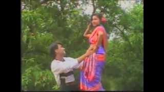 Ekda Ekda -Sambalpuri remix