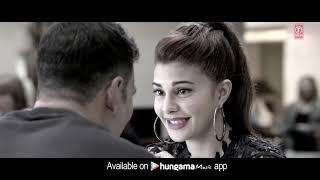 Fake Ishq Video Song Housefull 3 HD VipKHAN
