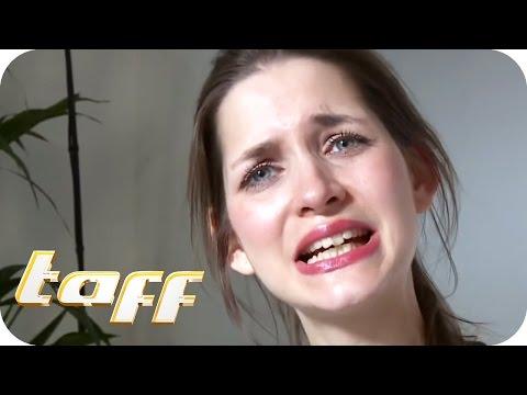 Wohnen in Deutschland: Folge 1 | taff | ProSieben
