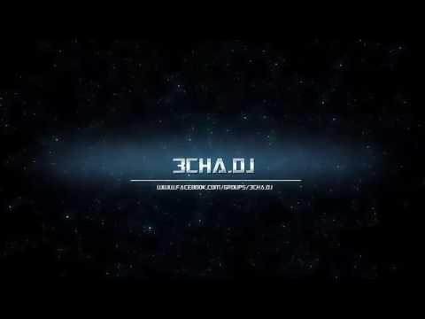 Xxx Mp4 Sax Videos 3gp Sex