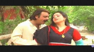 Peshawar Hits Song 04 - Jahangir Khan,Nadia Gul,Seher Khan,Pashto Hit Songs