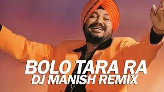 images Bolo Tara Ra Remix DJ Manish Bollyride 1 0 Promo