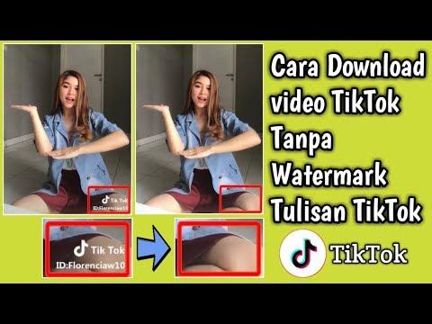 Xxx Mp4 Cara Download Video Tik Tok Tanpa Watermark Tulisan Tik Tok 3gp Sex