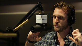 What Gets A Guy Sexually Hooked On You - Matthew Hussey, Get The Guy