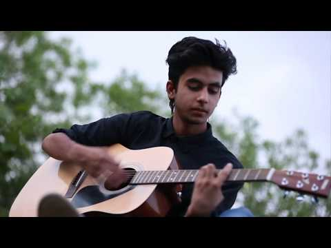 FARIYAD - SHREY (Official Music Video) 1080p HD