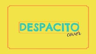 Luis Fonsi, Daddy Yankee - Despacito ft.Justin Bieber (Teodora-Tara Stojanovic Cover)