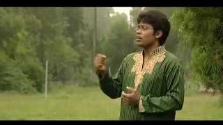 Bangla Islamic Ramadan song  - Ashraful Islam Rehan