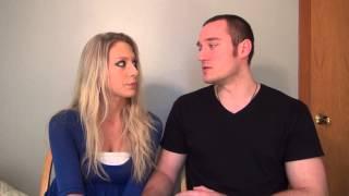 Handling Porn Addiction as a Couple