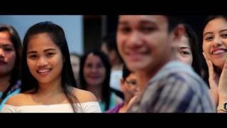 Katrina @ 18 Full Video HighLights