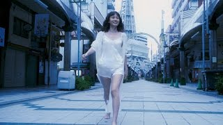 【MV】Selfish(short ver.) / 前田敦子
