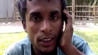 WAZZ...Bangla new funny video 2017