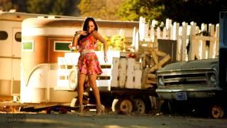 Elcid-Gol Andam(Official Music Video)