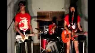 LOLLYPOP MONSTER - DEAR HEART (OFFICIAL MUSIC VIDEO)