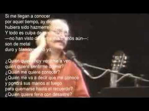 Xxx Mp4 Silvio Rodriguez Y Rey Guerra Derecho Humano 3gp Sex