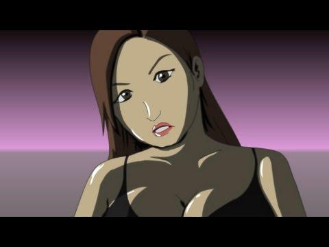 Xxx Mp4 Tia Tanaka Speed Art 3gp Sex