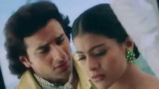 Hamesha Hamesha [Full Video Song] (HD) With Lyrics - Hameshaa