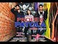 Proper Patola Official Video ODISHA EDITION Badshah Diljit Aastha ZEE MADHU PRATY mp3