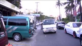 Wish Ko Lang: Ang handog para kay Samantha, ang bagong 'Good Samaritan'