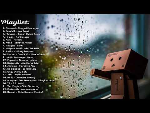 Xxx Mp4 Lagu Buat Mantan Paling Sedih Caramel Virugon Republik Anji Firman Azmi Lagu Pop Indo 2018 3gp Sex