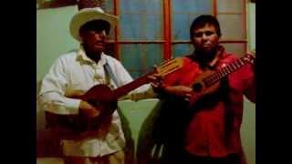 son del meson / grupo jarocho de casa de cultura cabadense A.c