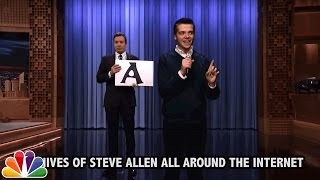 Jimmy Responds to College Student