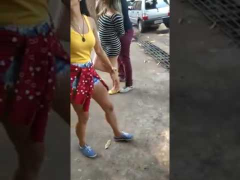 Guys your Video sexo mp4