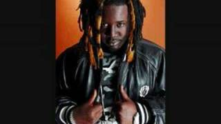 T-Pain - Bartender (Remix) feat. Akon & Trae