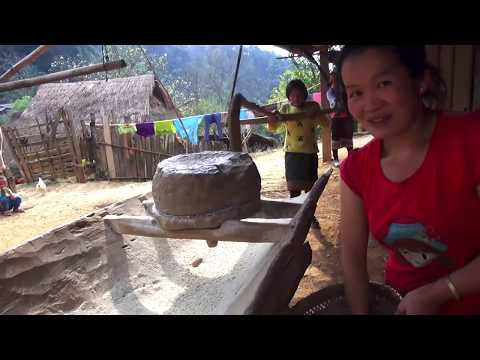 Xxx Mp4 2019 Saib Hmoob Zos TojSiab Daim 2 Drone Fly Over Old Hmong Village 3gp Sex