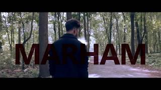 S . U . H - MARHAM (OFFICIAL VIDEO) 2k17 || SAD RAP SONG ||