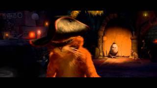 Le chat potté - Bande annonce #1 en français [VF|HD]