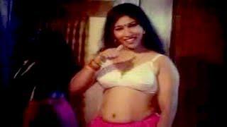 Thambadhya Ragasyam Hot Tamil Dubbed Malayalam Masala Movie Part 1