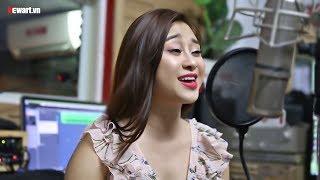 Quảng Bình quê ta ơi - Ca sĩ : Phương Nga