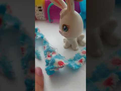 Xxx Mp4 Bunny Town 2 3gp Sex