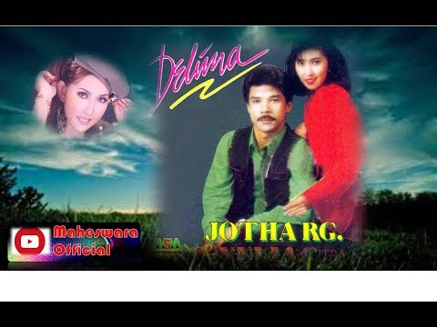 Jotha Rg Feat Yulia Citra Delima Official