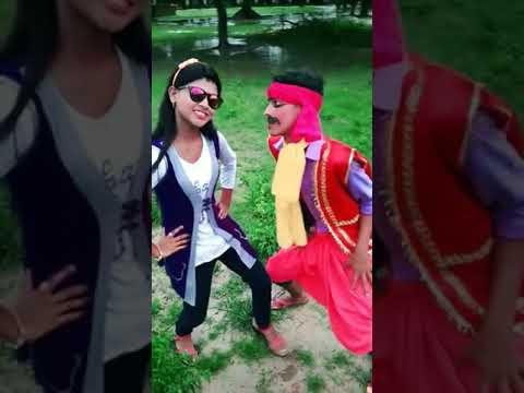 Xxx Mp4 Raju Tiwari 7084 3gp Sex