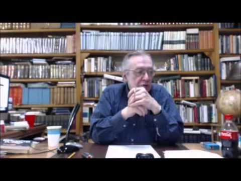 Xxx Mp4 Olavo Explica O Protestantismo 3gp Sex