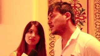 हामि एक असल साथि मात्र हौ    Pooja Sharma & Sudarshan Thapa    Ma Yesto Geet Gaauchu