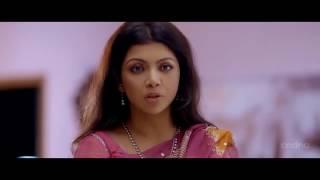 Choye dile Mon-Bangla new movie-2017-Afrin Shovo, Jakiya Bari .