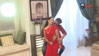 देखें कैसे की जाती है बोल्ड और हॉट गाने की शूटिंग, विडियो वायरल   WATCH: Bhojpuri Bold Song Shooting