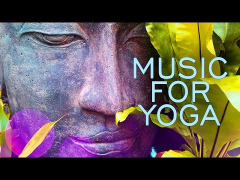 Relaxing Yoga Music ● Secrets of Bali ● Background, Nature Ethnic Music for Meditation, Healing, SPA