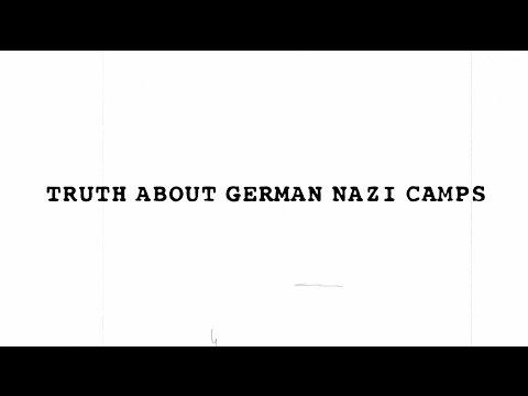 Xxx Mp4 Words Matter German Nazi Camps 3gp Sex