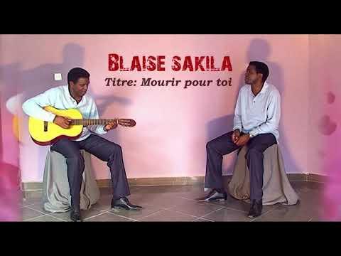 Xxx Mp4 Blaise Sakila Mourir Pour Toi 3gp Sex