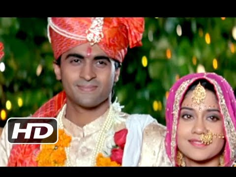 Xxx Mp4 Babul Hum Aapke Hain Koun Mohnish Bahl Renuka Shahane Madhuri Dixit Bollywood Wedding Song 3gp Sex