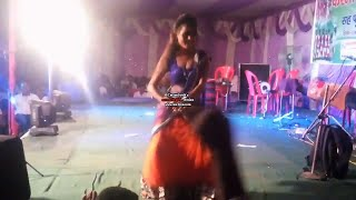 chala na piparwa ke tarwa bhojpuri songs